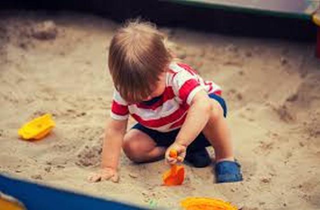 Cảnh báo những loại giun sán thường gặp ở trẻ em, cha mẹ cần đặc biệt quan tâm