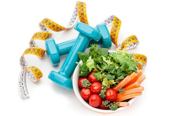 kiem soát cân nặng giảm ung thư